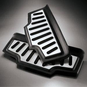 aluminum-matts[1]