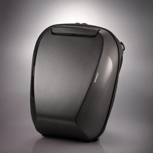 handlebar_bag_black_022[1]