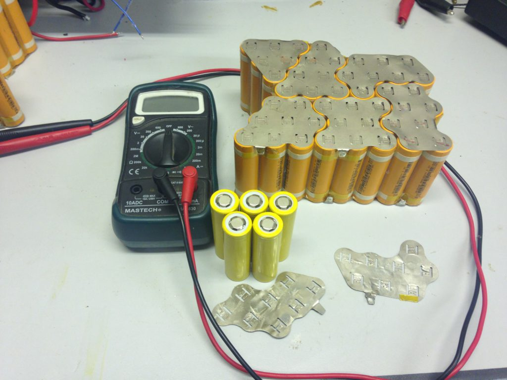 395Аккумулятор на авто ремонт своими руками