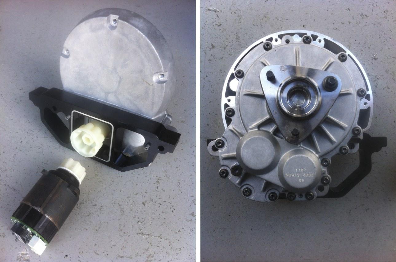 gearboxandmotor1